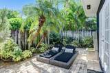 1734 20th Ave - Photo 15