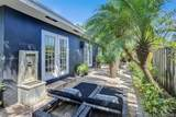 1734 20th Ave - Photo 16