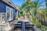 1734 20th Ave - Photo 18