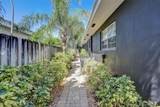 1734 20th Ave - Photo 19