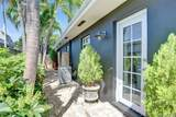 1734 20th Ave - Photo 20
