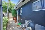 1734 20th Ave - Photo 21