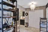 1734 20th Ave - Photo 26