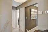 1734 20th Ave - Photo 36