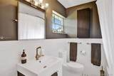 1734 20th Ave - Photo 37