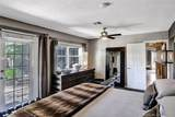 1734 20th Ave - Photo 42