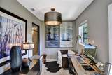 1734 20th Ave - Photo 44