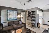 1734 20th Ave - Photo 47