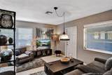 1734 20th Ave - Photo 49
