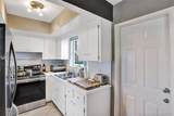 1734 20th Ave - Photo 51
