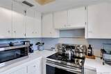 1734 20th Ave - Photo 52