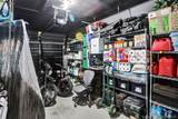 1734 20th Ave - Photo 61