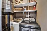 1734 20th Ave - Photo 62