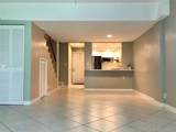 6705 Kendall Dr - Photo 9