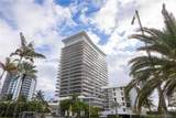 5875 Collins Ave - Photo 2