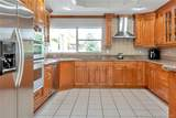 2831 111th Ave - Photo 27