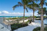 6801 Collins Ave - Photo 13