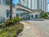 16051 Collins Ave - Photo 43