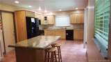 2805 9th St - Photo 4