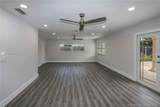 13841 80th Ave - Photo 14