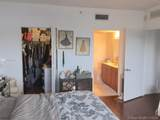 36 6th Ave - Photo 15
