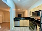 9897 Nob Hill Ln - Photo 4