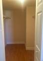 9897 Nob Hill Ln - Photo 7