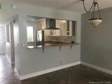 307 Lakeview Dr - Photo 5