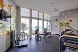 17201 Collins Ave - Photo 28