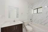 6835 28th Ave - Photo 18
