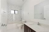 6835 28th Ave - Photo 20