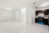 6835 28th Ave - Photo 25