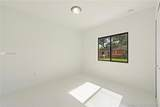 6835 28th Ave - Photo 31