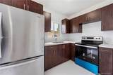 6835 28th Ave - Photo 8