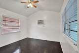 2504 36th Ave - Photo 12
