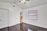 2504 36th Ave - Photo 14