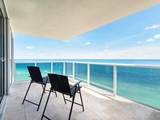 19111 Collins Ave - Photo 3