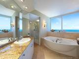 19111 Collins Ave - Photo 4