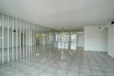 100 Bayview Dr - Photo 10