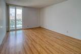 100 Bayview Dr - Photo 13