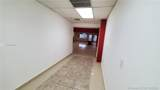 4001 97th Ave - Photo 11