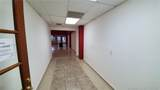 4001 97th Ave - Photo 12