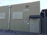 5775 35th Ct - Photo 14