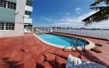 7825 Bayshore Ct - Photo 12