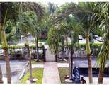 7825 Bayshore Ct - Photo 7