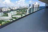 18975 Collins Ave - Photo 9