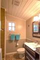 620 Solar Isle Dr - Photo 23