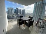350 Miami Ave - Photo 4