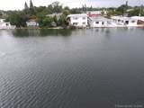 7900 Tatum Waterway Dr - Photo 2