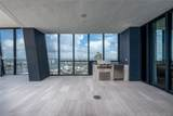 17141 Collins Ave - Photo 19